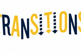 Classroom Transitions – A Teachable Skill