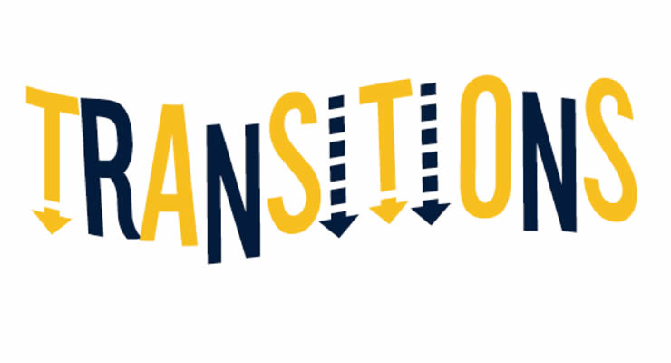 transitionus